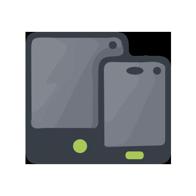 Reparatur-Box – Die smarte Option für defekte Technik